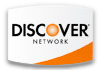 finance_discover