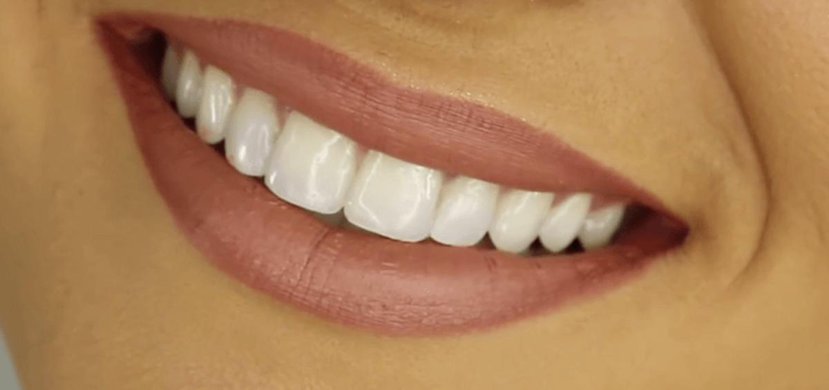 Healthy_Smile_Dentist
